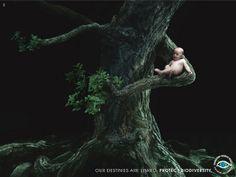 nicholas3 by 1000 anuncios de publicidad y más…, via Flickr
