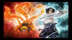 Naruto Shippuuden Episode 477