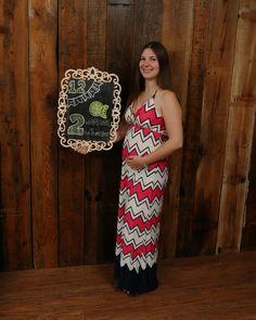 Week 12 Maternity Photography, Cute Babies, Cool Stuff, Baby, Dresses, Fashion, Vestidos, Moda, Fashion Styles