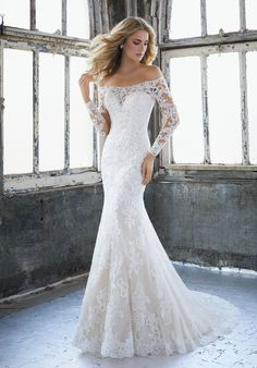 Off Shoulder Wedding Gown . 30 Off Shoulder Wedding Gown . Luxury Wedding Dress 2018 Robe Ball Gown F Shoulder Long Court Train Appliques Lace Bridal Wedding Dresses Princess Bridal Dresses Long Sleeve Bridal Dresses, Bridal Wedding Dresses, Wedding Dress Styles, Dream Wedding Dresses, Bridesmaid Dresses, Dresses With Sleeves, Bride Dresses, Wedding Ceremony, Lace Wedding