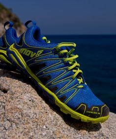 inov8_trailroc_245_side Just ordered these cant wait