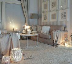 Photo By: @pellavaa_ja_pastellia _____________________________________ ▫️◻️✨✨◻️▫️ _____________________________________  #interior #interiordesigner #interiorstyling