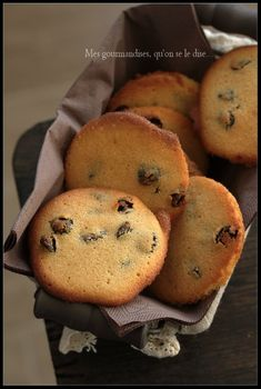 Palets of ladies. Desserts With Biscuits, No Cook Desserts, Cookie Desserts, Cookie Recipes, Dessert Recipes, Cinnamon Tea Cake, Breakfast Specials, Tea Biscuits, Cake Factory