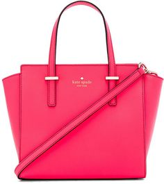 kate spade new york Small Hayden Satchel                                                                                                                                                      More