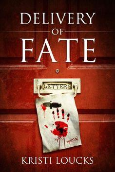 Delivery of Fate by Kristi Loucks, http://www.amazon.com/gp/product/B009AFIUIU/ref=cm_sw_r_pi_alp_2y6uqb0YT9VS7