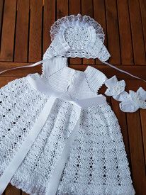 Die 30 Besten Bilder Von Taufe крестины Handmade Hoods Und Dolls