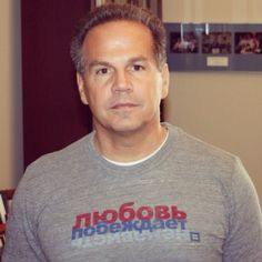 Congressman David Cicilline proudly joins HRC's #LoveConquersHate campaign.  http://www.LoveConquersHate.org