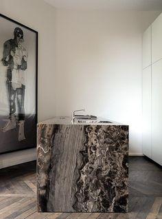 TK interior design inspiration. Robert van Oosterom…