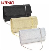 Like and Share if you want this  KEENICI2016 Women Satin Rhinestone Evening Clutch Bag Ladies Day Clutch Purse Chain Handbag Bridal Wedding Party Bag Bolsa Mujer     Tag a friend who would love this!     FREE Shipping Worldwide     Get it here ---> http://fatekey.com/keenici2016-women-satin-rhinestone-evening-clutch-bag-ladies-day-clutch-purse-chain-handbag-bridal-wedding-party-bag-bolsa-mujer/    #handbags #bags #wallet #designerbag #clutches #tote #bag