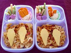 We want ice cream #bento, #lunch, #lunchbox #EasyLunchboxes