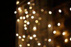 Sermons and Advent wreath ideas