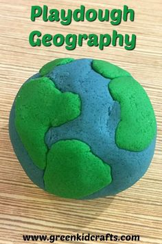715 Best Green Projects For Kids Images In 2019 Green Crafts For