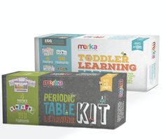 It's never too early for kids to learn new things! Shop our convenient online store for all of our top-rated merka educational learning tools for kids. Kids Education, Higher Education, Learning Tools, New Things To Learn, Training Programs, A Table, Gifts For Kids, Investing, Preschool