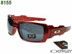 i love Oakley very much,25.99$ outlet store online,try it! http://www.okglassesvips.com