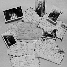 cartas de amor frida y diego