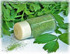 Celery, Pickles, Cucumber, Make It Yourself, Vegetables, Plants, How To Make, Food, Essen