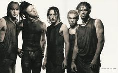 Nine Inch Nails Fotos de Nine Inch Nails, Hipsters, Gary Numan, 30 Day Song Challenge, Trent Reznor, Star Wars, Famous Musicians, Great Albums, Music Artwork