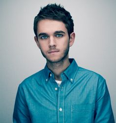 ZEDD. I'm in love with him. We're getting married.<< good luck with that! Selena had that idea first :/ believe me I know how it feels :(