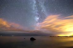 stars and night sky astro photography,Landscape Seascape Portrait Photography Cornwall Based Photographer Nick Turley