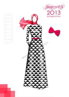beautiful Hijab Fashion, Fashion Outfits, Womens Fashion, Fashion Illustration Poses, Beautiful Chinese Women, Muslim Hijab, Woman Drawing, Sketch Design, Crochet Gifts