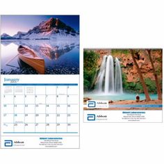 Largest supplier of imprinted promotional products with 14 industry leading product lines and thousands of innovative promotional products. Products sold through distributors Custom Calendar, Realtor Gifts, Writing Instruments, Real Estate Investing, Appointments, How To Become, Places To Visit, How To Apply, Drop