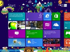 Windows 8 is two years old now and Microsoft is stopping its sales, Windows 8.1 to continue selling