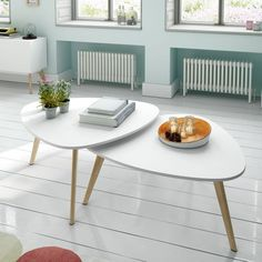 Check this, you can find inspiring Photos Best Entry table ideas. of entry table Decor and Mirror ideas as for Modern, Small, Round, Wedding and Christmas. Homemade Coffee Tables, Cool Coffee Tables, Modern Coffee Tables, Coffee Table Images, Table Cafe, Entry Tables, Center Table, Table Settings, Table Decorations