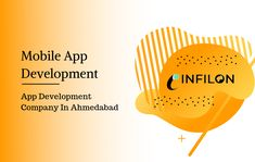 The Internet is one of the best platforms to promote a business as many people are using mobile phones to access websites. Used Mobile Phones, Mobile App Development Companies, Ahmedabad, Platforms, Internet, Business, People, Store, Business Illustration