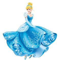 iconos png de las princesas - Buscar con Google