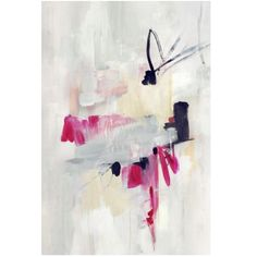 This is a Giclee on canvas stretched over a wood frame and coated with a brush gel finish. Product Type: Giclee Finish: brush gel Size: 30 x 45 Made to orde 510173464018970653 Abstract Canvas Art, Canvas Art Prints, Canvas Wall Art, Art Actuel, Modern Art, Contemporary Art, Art Et Illustration, Art Design, Oeuvre D'art
