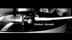 Mozart - Lacrimosa - YouTube