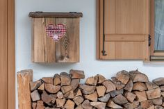 Kitchen, Alps, Chalets, Austria, Farm Cottage, Homes, Deco, Timber Wood, Cooking
