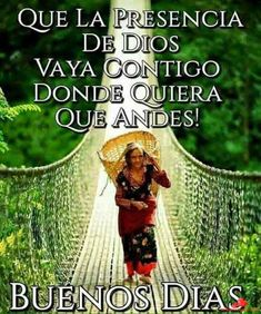 Imagenes de buenos dias bonitas cristianas | BuenosDias.Club Good Morning Prayer, Good Morning Messages, Good Morning Greetings, Morning Prayers, Good Morning Good Night, Good Morning Quotes, Condolence Messages, Love Messages, Christian Love