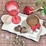 @ebrushoztrk'in bu Instagram fotoğrafını gör • 44 beğenme