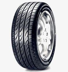 Pirelli PZero Nero Ultra High Performance Tire