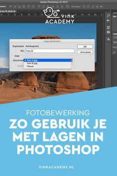 Scrawny No BS Photography Photoshop Photo Editing Photoshop Tutorial, Photoshop Video, Photoshop Design, Photoshop Elements, Photoshop Actions, Adobe Photoshop, Lightroom, Photoshop Website, Photoshop For Photographers