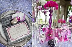 Grace+Ormonde+Wedding+Style | Grace Ormonde Wedding Style New England