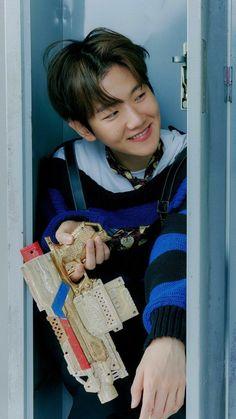 Park Chanyeol Exo, Kpop Exo, Suho, Exo Ot12, Chanbaek, Baekhyun Wallpaper, Bacon, Feelings, Wallpapers