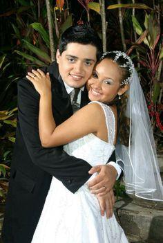 Casamento de Bruna Karla *--*