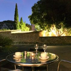 Boutique Hotel Desbrull auf Mallorca  - Pollenca, Spanien
