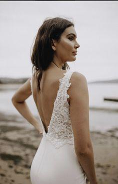 Elizabeth Findlay Bridal Elizabethfindlaybridal On Pinterest