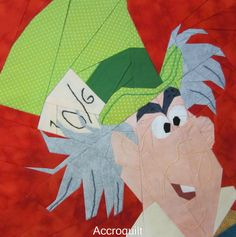 Fandom In Stitches: Disney