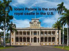 20 Things You Might Not Know About Hawaii... (808) 852-8833 DaveDickey.net  WaikikiBeachHouse.com #Waikiki #Hawaii #Realtor