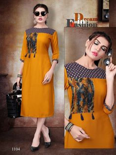 Please re-pin 😍💞 kurti ladies, indian cloth store near me, lehenga for women latest design, embroidered lehenga choli, indian clothes stores, anarkali dress latest design, engagement dress for bride online, india lehenga, bridal collection online, indian wear women, shadi collection dress Anarkali, Lehenga, Online Clothing Websites, Simple Kurti Designs, Whatsapp Messenger, Western Dresses, Floral Maxi Dress, Cotton Dresses, Types Of Sleeves