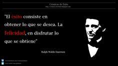 Frases de Exito Http://cronicas-de-exito.blogspot.com