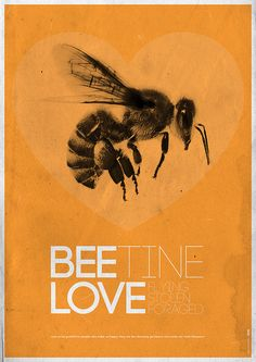 BEETINE-love