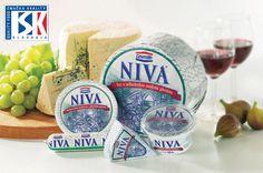 Slovakia NIVA :D I LOVE IT