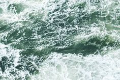 Free Image on Pixabay - Waves, Aerial View, Ocean, Sea No Wave, Background For Photography, Photography Backdrops, Nature Photography, Aerial Photography, Public Domain, Mousse, When Things Fall Apart, Free Beach