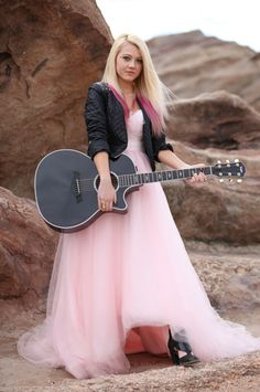 Read our chat with Alexi Blue, an American #singer-songwriter. She has just released her EP Live Your Life. #celebrity http://www.missoandfriends.com/scoop/scoop_details.php?article=Alexi-Blue-Interview&id=1968&topic=celebs