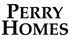 Perry Homes plays up stunning Hill Country views from its new Rancho Sienna model home Perry Homes, New Home Communities, Plan Design, Model Homes, Home Builders, Plays, Building A House, New Homes, How To Plan